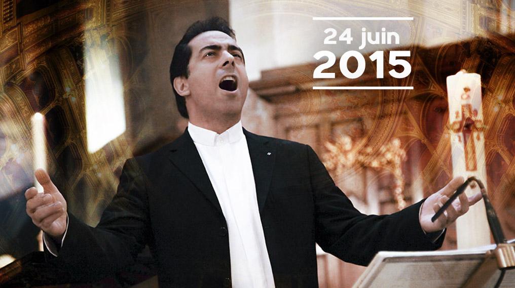 vignette-24-juin-2015
